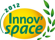 Prix Innov'Space 2012 - ACCO-ROAD